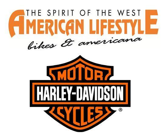 American_Lifestyle