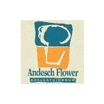 Andesch_Flower