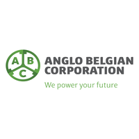 AngloB-elgian_Corporation