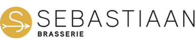 Brasserie_Sebastiaan