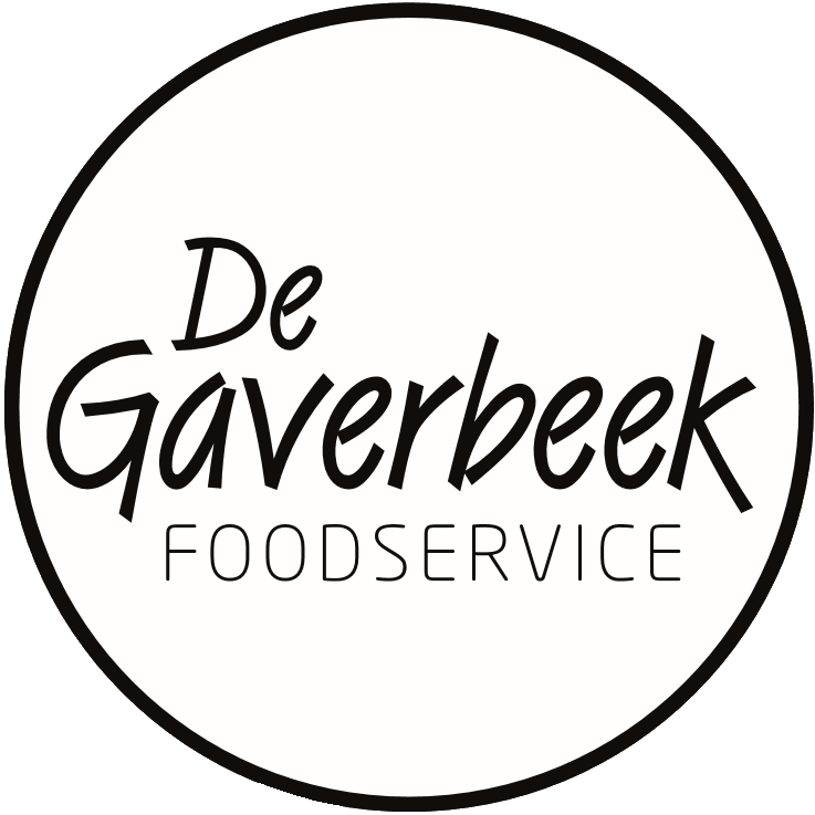 De_Gaverbeek_Foodservice