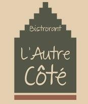 LAutre_Côté