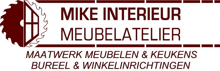 Mike_interieur