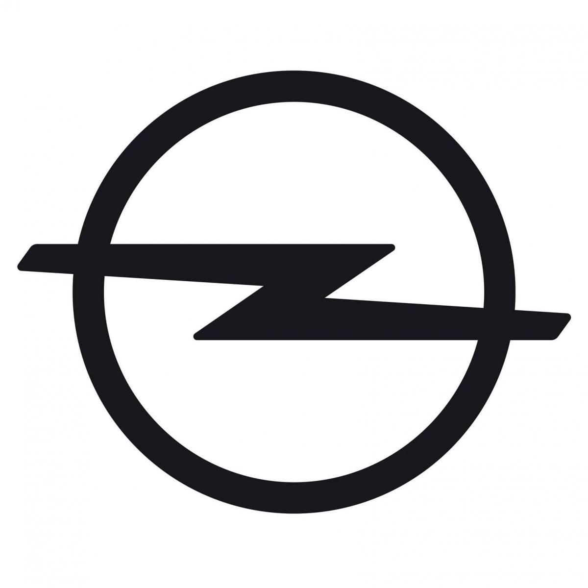 Opel_Van_Acker
