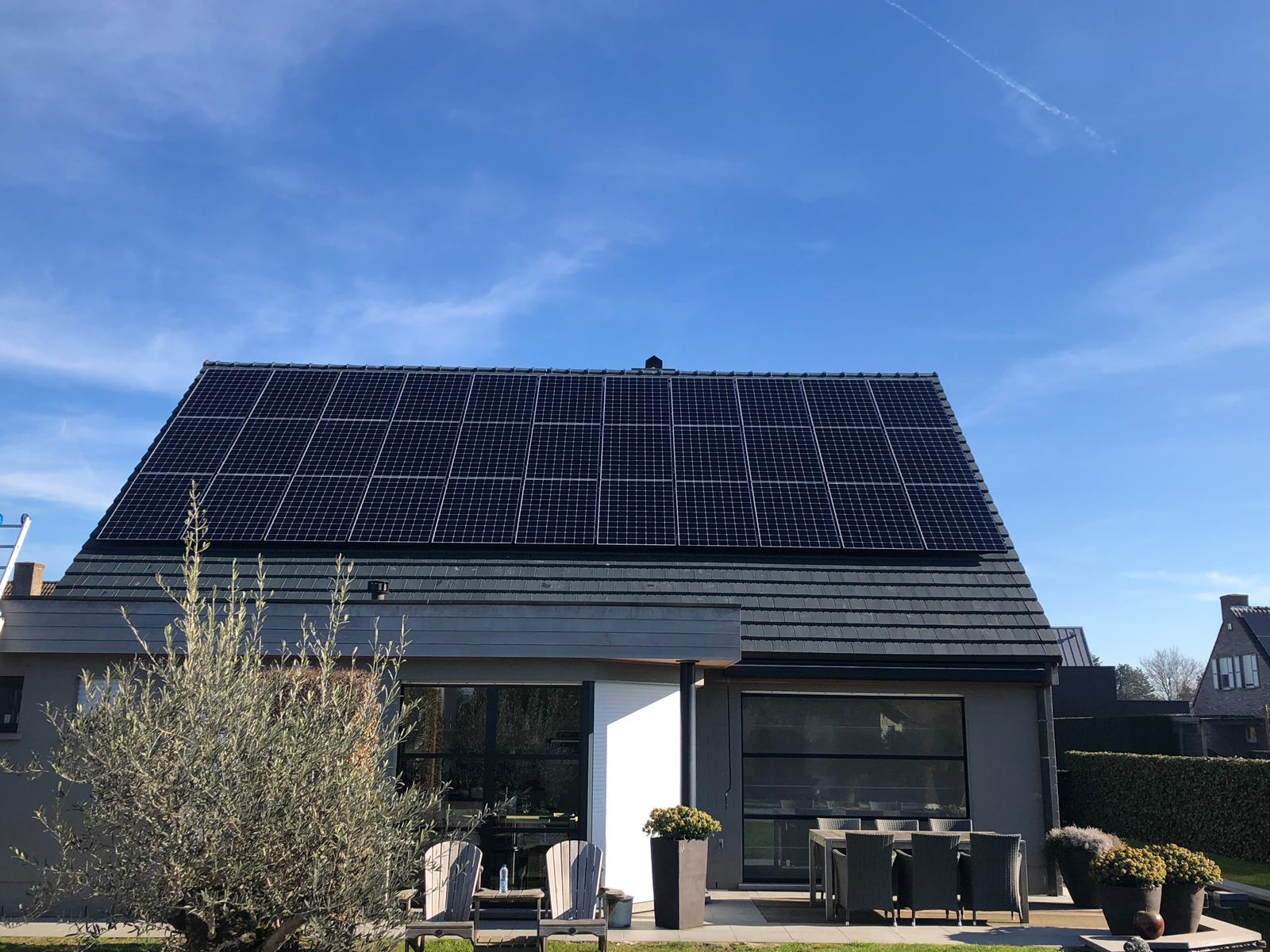 solarconstructs-installatie-20190220